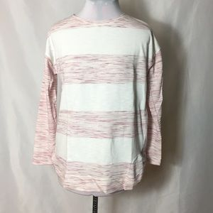 Style&Co long sleeved shirt. NWT!